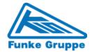 funke_gruppe