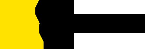 pascal_logo_retina